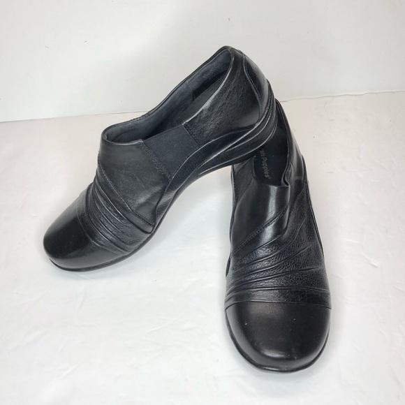 Hush Puppies Shoes Womens Dress Poshmark